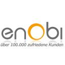 (c) Enobi.de