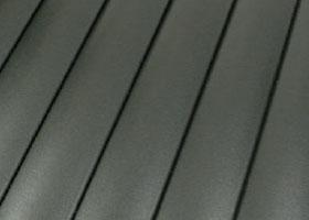 Baier dachfensterrollladen f r roto fenster typ 6 7 - Baier dachfensterrollladen ...