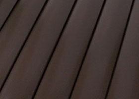 Baier dachfensterrollladen f r roto fenster typ 310 327 - Baier dachfensterrollladen ...