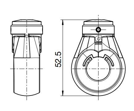 Geiger Kugel Se Markisen Se Runde Se Aus Kunststoff