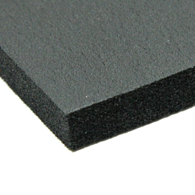 enobi enoflex rollladenkasten d mmung set 10 10 rollladend mmung 50 x 100 x 1 0 cm inkl. Black Bedroom Furniture Sets. Home Design Ideas