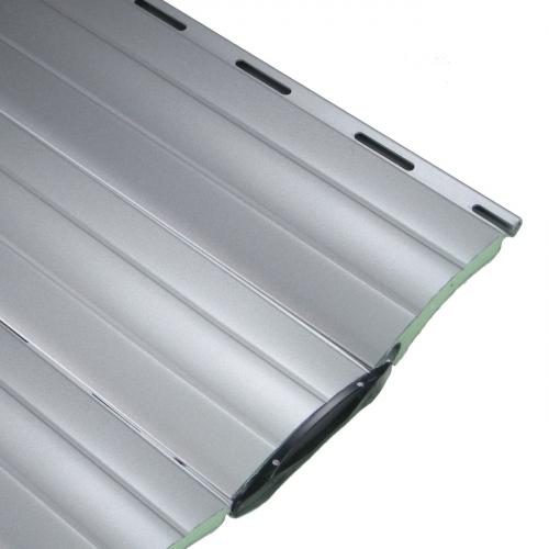 heroal aluminium rollladenpanzer standard engwickelnd rs. Black Bedroom Furniture Sets. Home Design Ideas