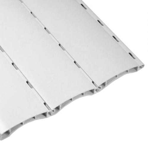 offizieller Verkauf neueste Kollektion genießen Sie besten Preis Ersatzkurbel für Baier Dachfensterrollladen mit Kurbelbedienung (80cm -  Standard Obenbedienung)
