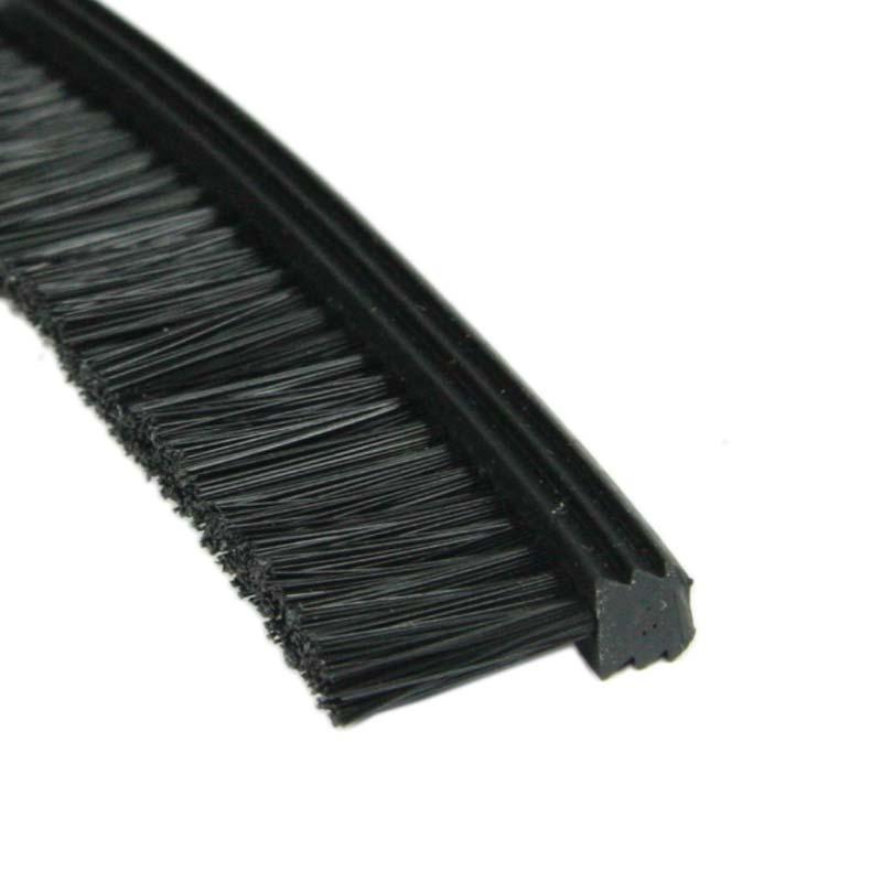 mink b rsten flexible streifenb rste mink flex fbl0706. Black Bedroom Furniture Sets. Home Design Ideas