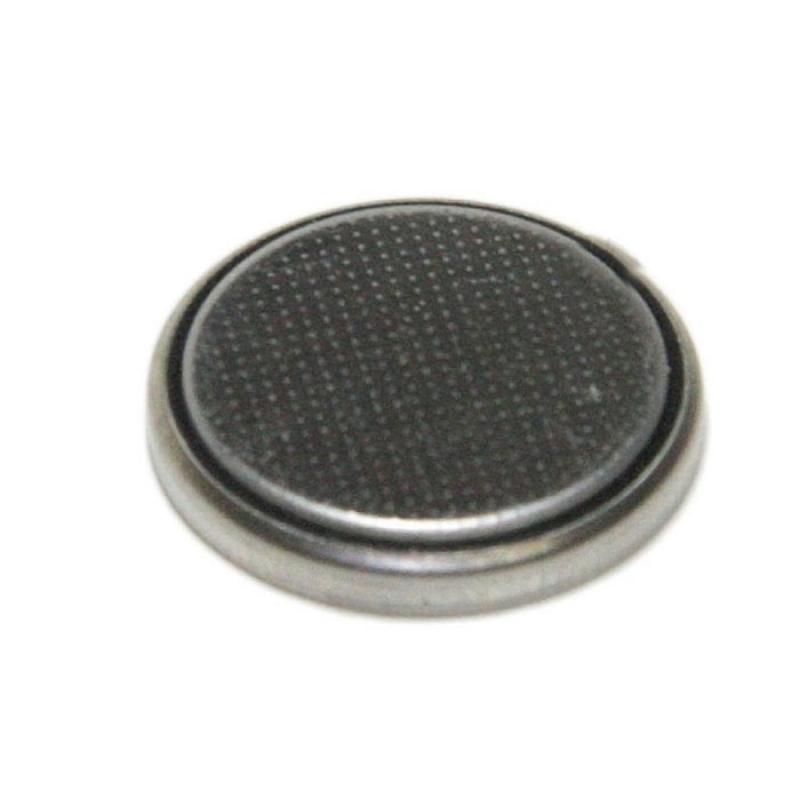enobi lithium knopfzelle cr2032 3v knopfbatterie sensor rolladen jalousien rolladen und. Black Bedroom Furniture Sets. Home Design Ideas