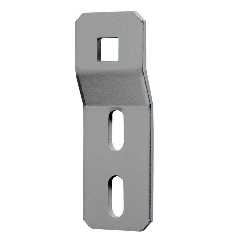 selve motorlager f r rolladenfertigk sten mit 12 mm innen. Black Bedroom Furniture Sets. Home Design Ideas