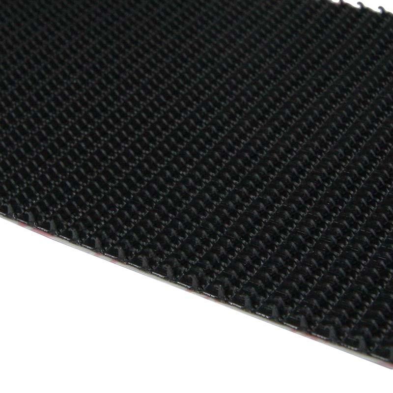 velcro brand selbstklebendes klettband extra stark haken. Black Bedroom Furniture Sets. Home Design Ideas