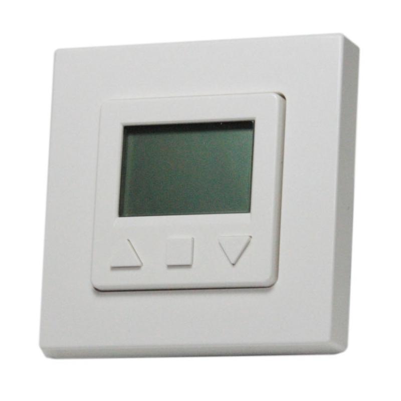 Vestamatic Zeitschaltuhr Time Control Easy | Rolladen- und ...