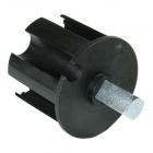 Markisen rolladen und sonnenschutzprodukte enobi gmbh Markisenkurbel 80 cm