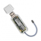USB-Stick Commeo USB-RF Gateway, Funk-Stick