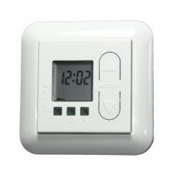 Zeitschaltuhr TimeControl U26