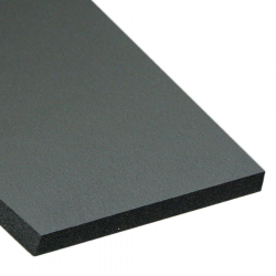 d mmplatten preise sonstige preisvergleiche. Black Bedroom Furniture Sets. Home Design Ideas