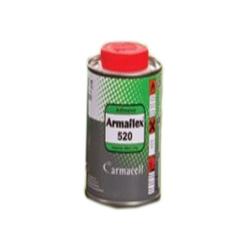 Armacell Armaflex Kleber 520, 250 ml Pinseldose, Dämmstoffkleber