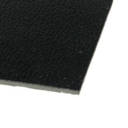 Rieger Schallschutz Schalldämmfolie Typ 2 TC 8kg/m˛, Bahnbreite 1250 mm Meterware, schwerfolie