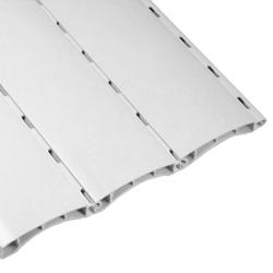 Baier Licht- und Regensensor für Baier Dachfensterrollladen mit 24 Volt Motorantrieb