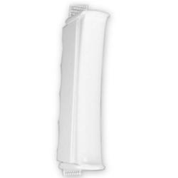 Selve Aufzughilfe für 14/15 mm breites Mini-Gurt und Schnur