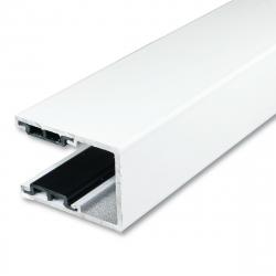 aluminium u profile preisvergleich die besten angebote online kaufen. Black Bedroom Furniture Sets. Home Design Ideas