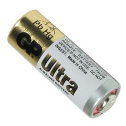 enobi Batterie GP 23 A12V