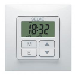 Zeitschaltuhr Smarttimer Plus