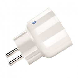 Somfy Tahoma Z-Wave Plug Funk-Zwischenstecker ON-OFF