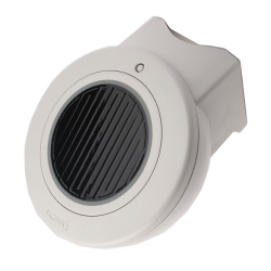 Somfy Regensensor Ondeis 100-240V AC