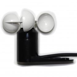 Windfühler für Somfy SM 2000 / SM 2400, Windsensor