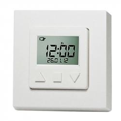 Vestamatic Zeitschaltuhr Time Control Easy