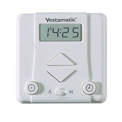 Vestamatic Zeitschaltuhr Rolltec Plus G/S (Ersatz zu Jollymatic)