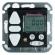Somfy Chronis IB L Comfort, Zentralsteuerung mit Steuerleitung